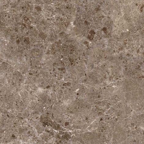 Grespania Coverlam Artic Moka 120 x 120 cm