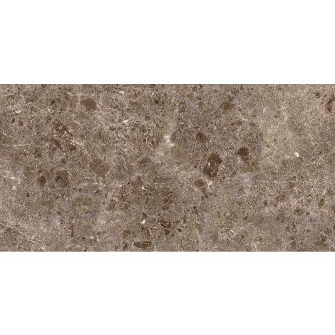 Grespania Coverlam Artic Moka 60 x 120 cm