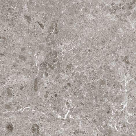 Grespania Coverlam Artic Gris 120 x 120 cm