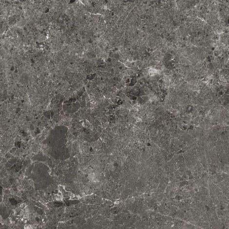 Grespania Coverlam Artic Antracita 120 x 120 cm