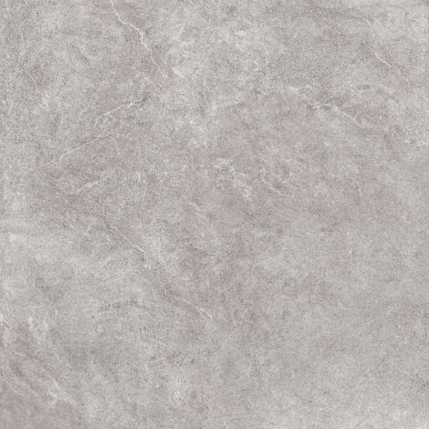 Grespania Coverlam Arles Gris 120 x 120 cm
