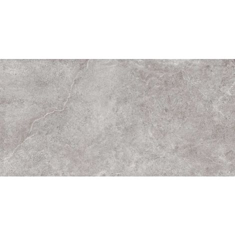 Grespania Coverlam Arles Gris 60 x 120 cm