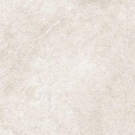 Grespania Coverlam Arles Blanco 120 x 120 cm