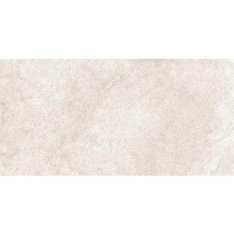 Grespania Coverlam Arles Blanco 60 x 120 cm
