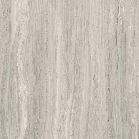 Grespania Coverlam Silk Gris Pul. 120 x 120 cm