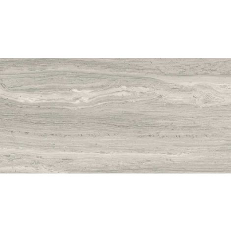 Grespania Coverlam Silk Gris Pul. 60 x 120 cm