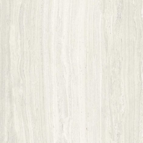 Grespania Coverlam Silk Blanco Pul. 120 x 120 cm