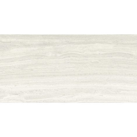 Grespania Coverlam Silk Blanco 60 x 120 cm