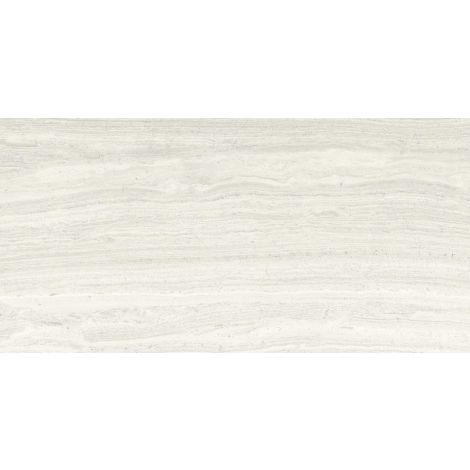Grespania Coverlam Silk Blanco Pul. 60 x 120 cm