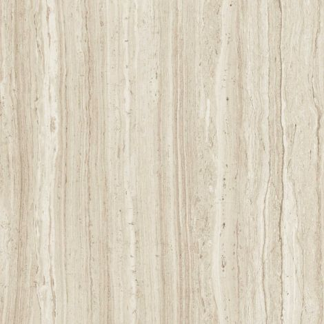 Grespania Coverlam Silk Beige 120 x 120 cm