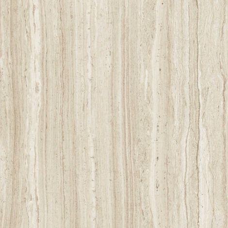 Grespania Coverlam Silk Beige Pul. 120 x 120 cm