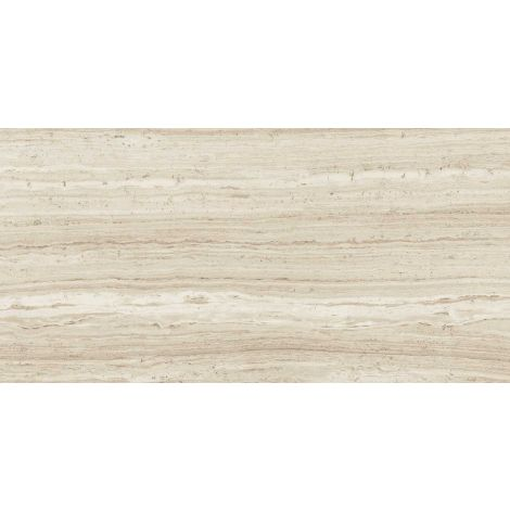 Grespania Coverlam Silk Beige 60 x 120 cm