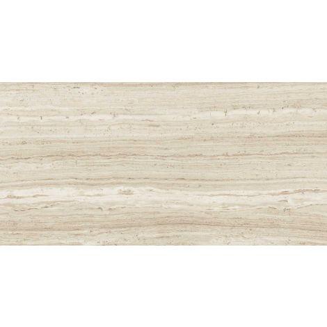 Grespania Coverlam Silk Beige Pul. 60 x 120 cm