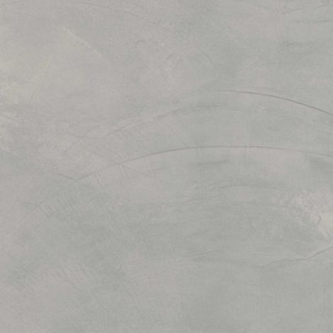 Grespania Coverlam Titan Cemento 120 x 120 cm