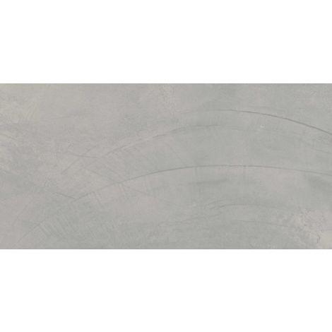 Grespania Coverlam Titan Cemento 60 x 120 cm