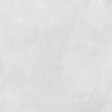 Grespania Coverlam Titan Gris 120 x 120 cm