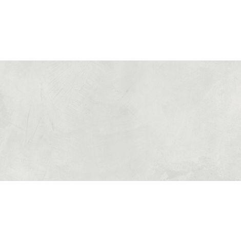 Grespania Coverlam Titan Gris 60 x 120 cm