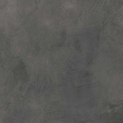 Grespania Coverlam Titan Antracita 120 x 120 cm
