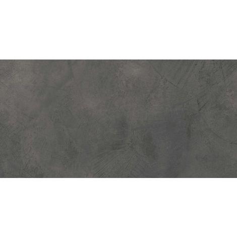 Grespania Coverlam Titan Antracita 60 x 120 cm