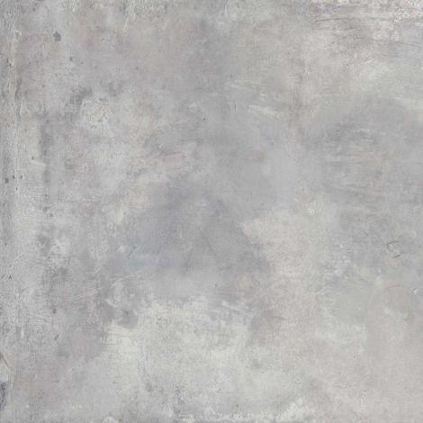 Grespania Coverlam Tempo Gris 120 x 120 cm