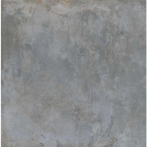 Grespania Coverlam Tempo Antracita 120 x 120 cm