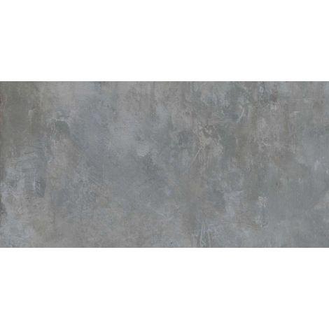 Grespania Coverlam Tempo Antracita 60 x 120 cm