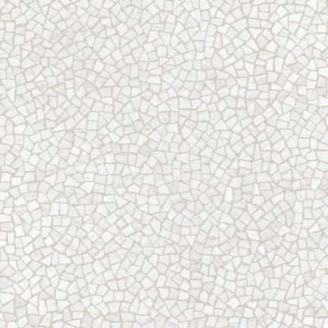Grespania Coverlam Venezia Carrara 120 x 120 cm