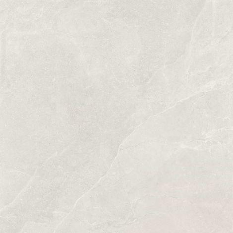 Provenza Eureka Bianco 80 x 80 cm