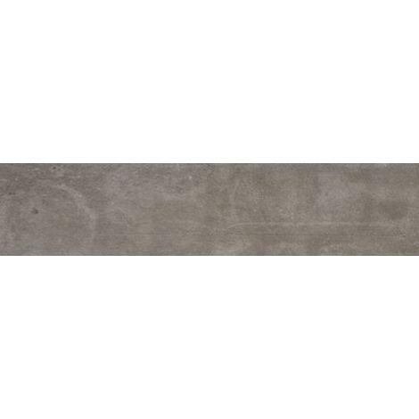 Fioranese Concrete Dark Grey 20,13 x 120,8 cm