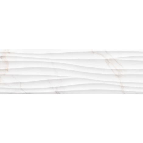 Grespania Abaco Calacata 31,5 x 100 cm