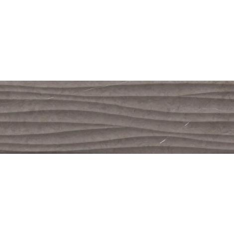 Grespania Abaco Paladio 31,5 x 100 cm