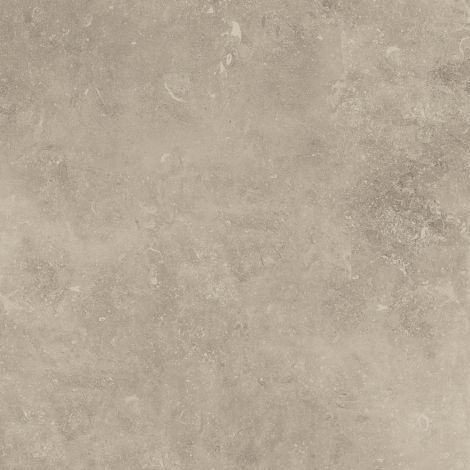 Castelvetro Absolute Beige 60 x 60 cm