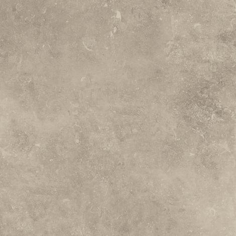 Castelvetro Absolute Beige Terrassenplatte 80 x 80 x 2 cm
