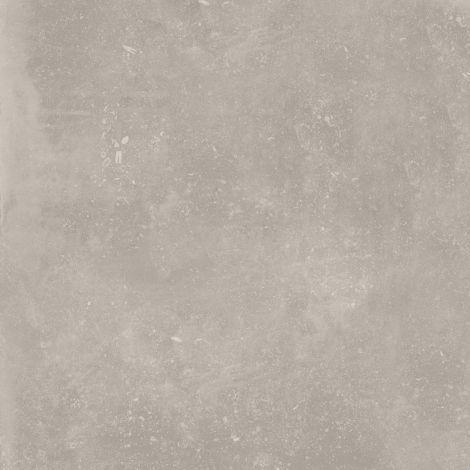 Castelvetro Absolute Grigio Terrassenplatte 80 x 80 x 2 cm