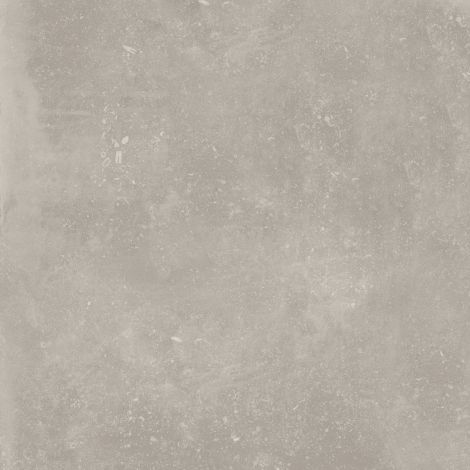 Castelvetro Absolute Grigio Terrassenplatte 60 x 60 x 2 cm