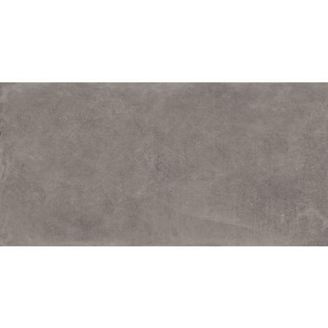 Castelvetro Absolute Titanio Terrassenplatte 40 x 80 x 2 cm