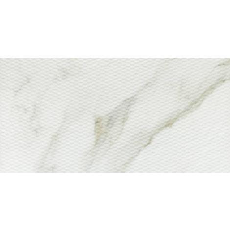 Grespania Calacata Abujardado 30 x 60 cm