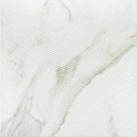 Grespania Calacata Abujardado 60 x 60 cm