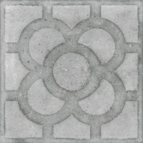Vives Acorn Cemento 20 x 20 cm