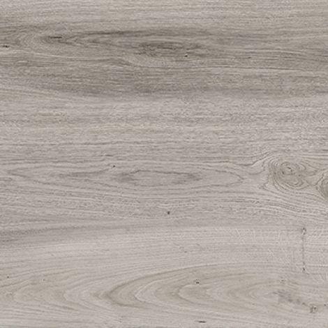 Castelvetro Aequa Cirrus Terrassenplatte 60 x 60 x 2 cm