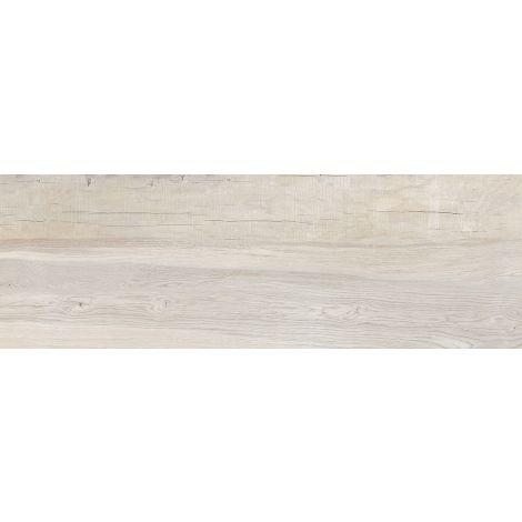 Castelvetro Aequa Nix Terrassenplatte 40 x 120 x 2 cm