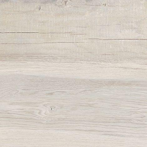 Castelvetro Aequa Nix Terrassenplatte 60 x 60 x 2 cm