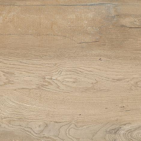 Castelvetro Aequa Silva Terrassenplatte 60 x 60 x 2 cm