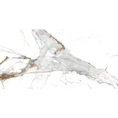 Navarti Aeris 75 x 150 cm