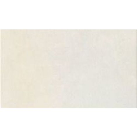 Bellacasa Africa Blanco 20 x 33,3 cm
