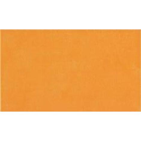 Bellacasa Africa Naranja 20 x 33,3 cm