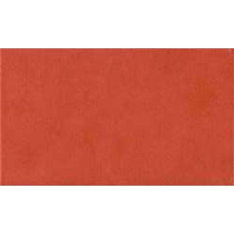 Bellacasa Africa Rojo 20 x 33,3 cm