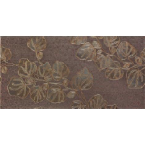 Bellacasa Agora Minos Marron 30 x 60 cm