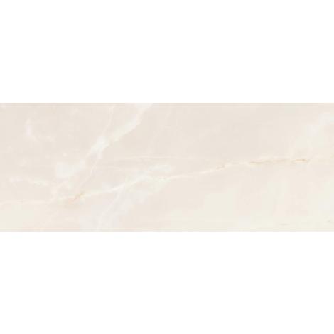 Grespania Alabaster Beige 45 x 120 cm