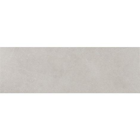 Navarti Albany Perla 36 x 80 cm
